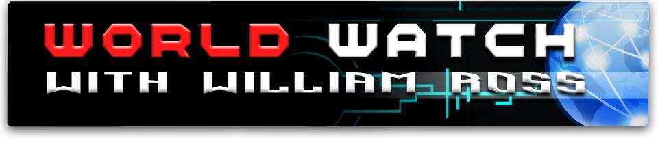 worldwatchlogo1