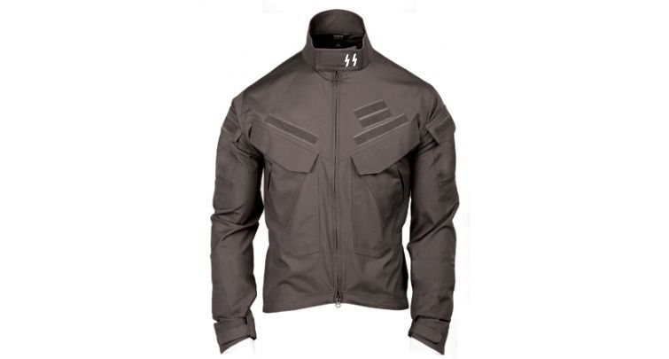 milab jacket