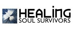 Healing-Soul-Survivors-Logo2